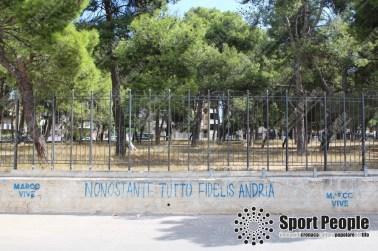 Fidelis Andria-Fasano (4)