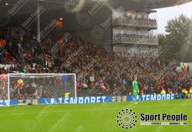 Fulham-Burnley (7)