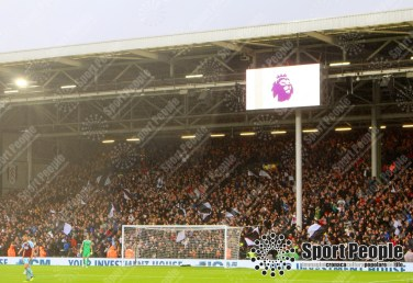 Fulham-Burnley (8)
