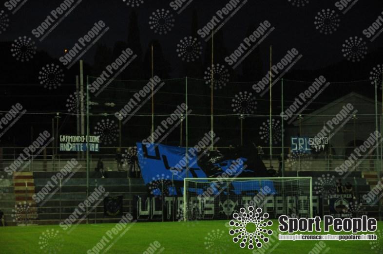Imperia-Alassio-Coppa-Italia-Eccellenza-2018-19-01