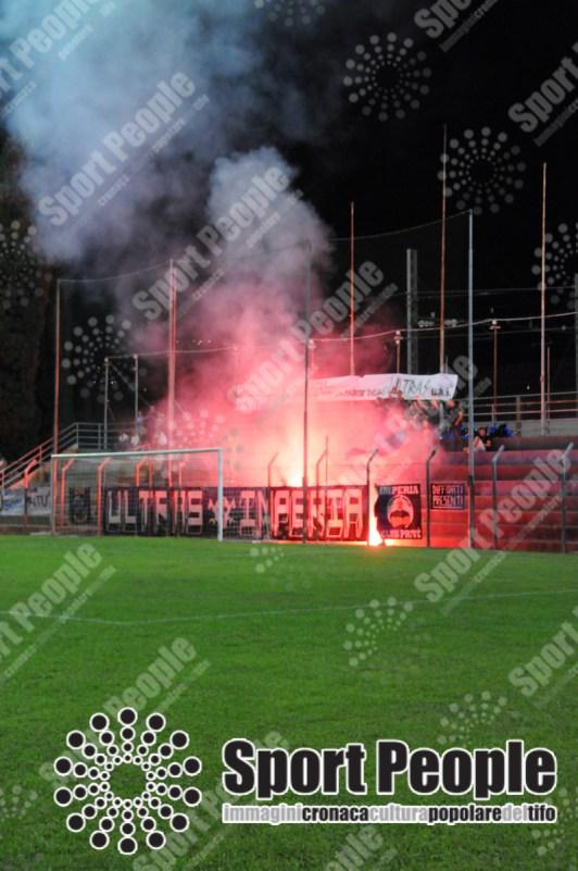 Imperia-Alassio-Coppa-Italia-Eccellenza-2018-19-13
