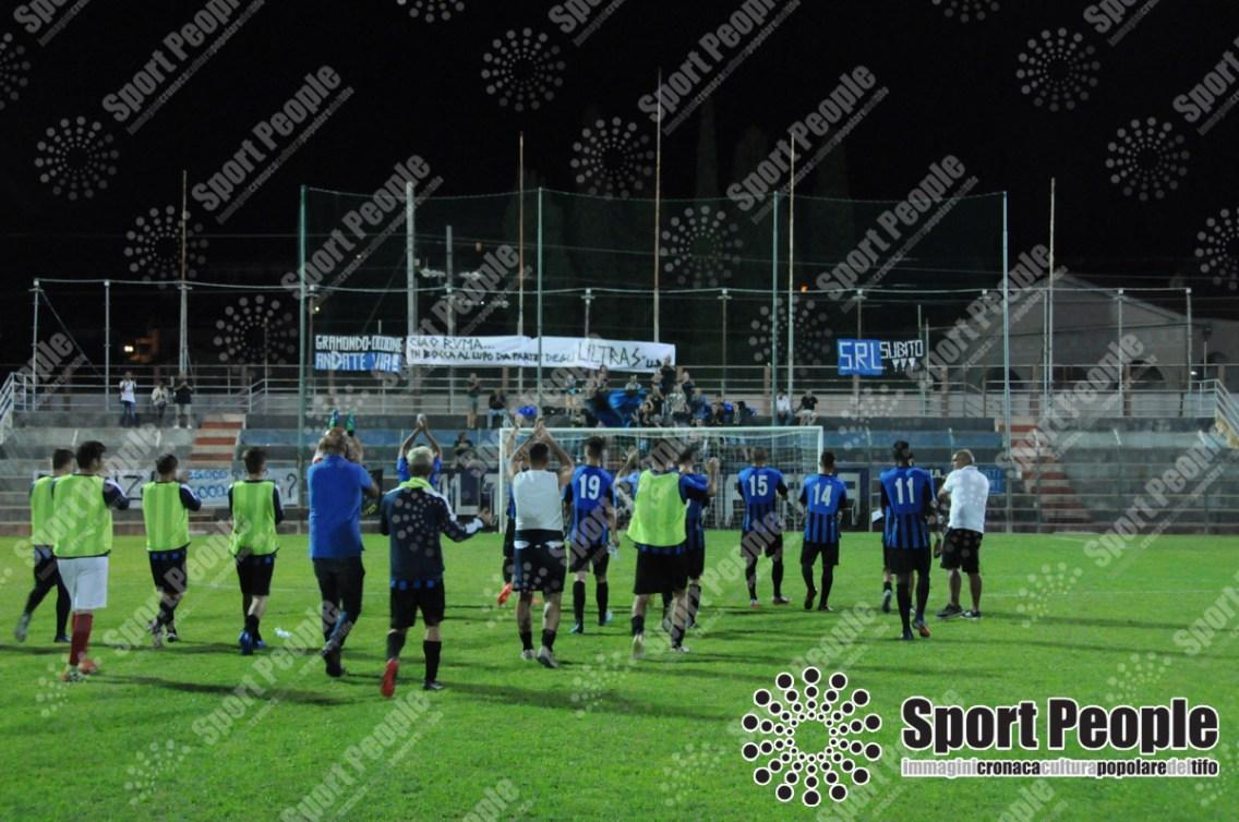 Imperia-Alassio-Coppa-Italia-Eccellenza-2018-19-18