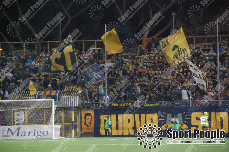 Juve-Stabia-Potenza-Serie-C-2018-19-01