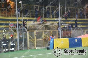 Juve-Stabia-Potenza-Serie-C-2018-19-07