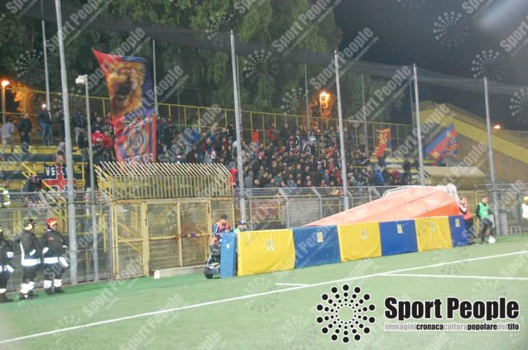 Juve-Stabia-Potenza-Serie-C-2018-19-12