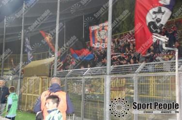 Juve-Stabia-Potenza-Serie-C-2018-19-15