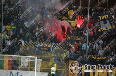 Juve-Stabia-Potenza-Serie-C-2018-19-24