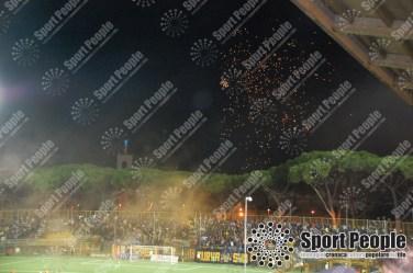 Juve-Stabia-Potenza-Serie-C-2018-19-28