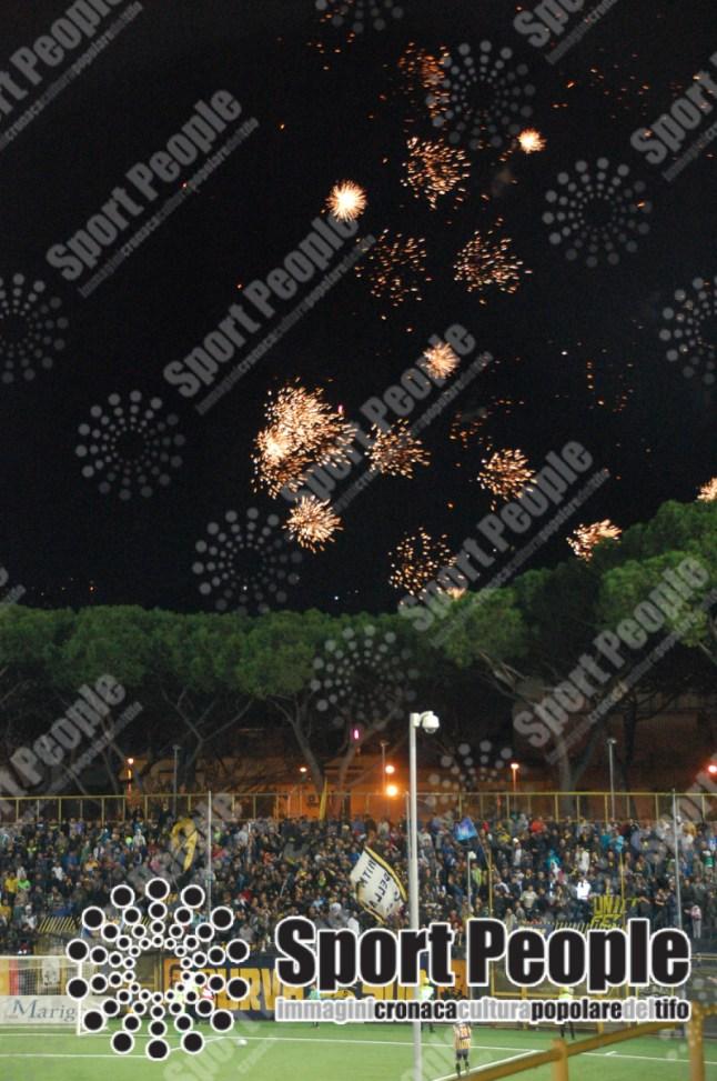 Juve-Stabia-Potenza-Serie-C-2018-19-33