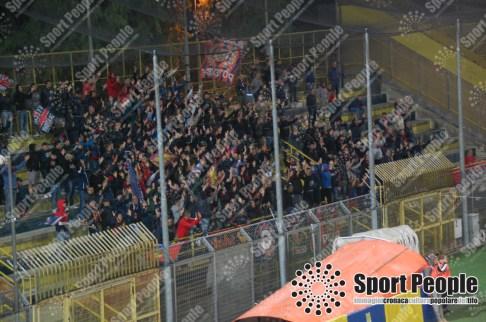 Juve-Stabia-Potenza-Serie-C-2018-19-34