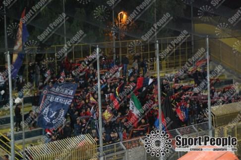 Juve-Stabia-Potenza-Serie-C-2018-19-36