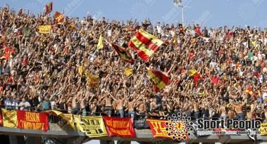 Lecce-Venezia (2)