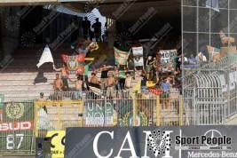 Lecce-Venezia (6)