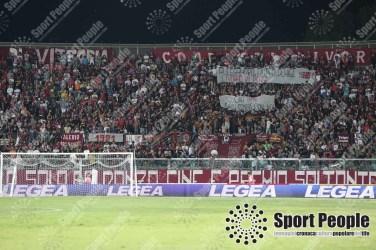 Livorno-Crotone-Serie-B-2018-19-05