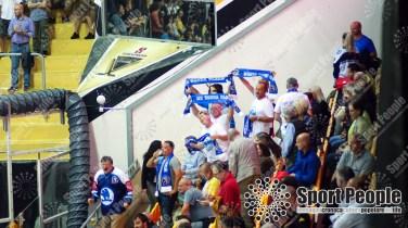 Lugano-Plzen-Champions-Hockey-League-2018-19-10