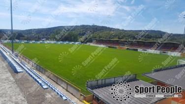 Lussemburgo-Moldavia-Nations-League-2018-19-15