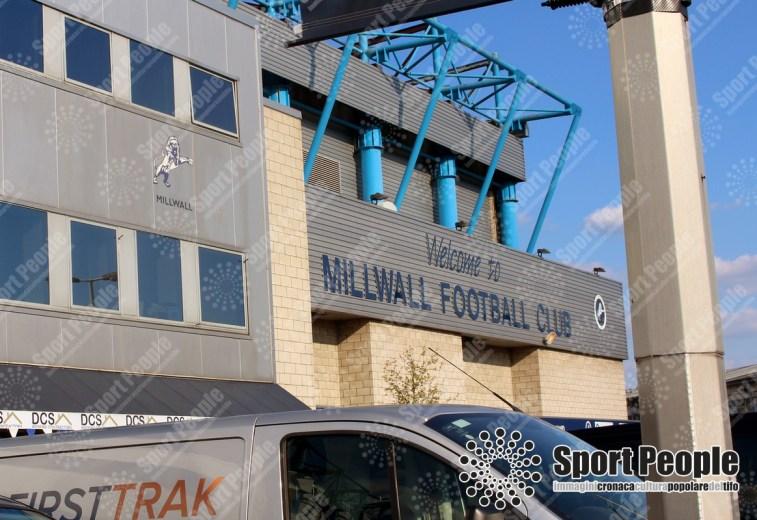 Milwall-Swansea (1)