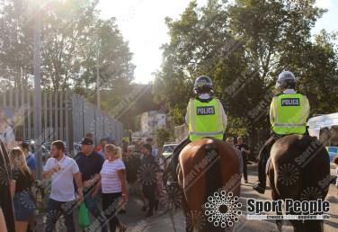 Milwall-Swansea (4)
