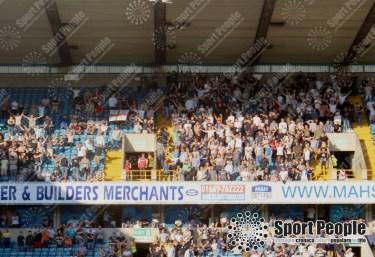 Milwall-Swansea (7)