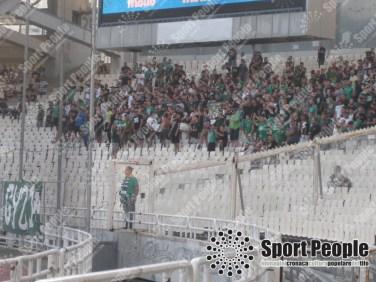 Panathinaikos-Lamia-Superleague-Grecia-2018-19-26