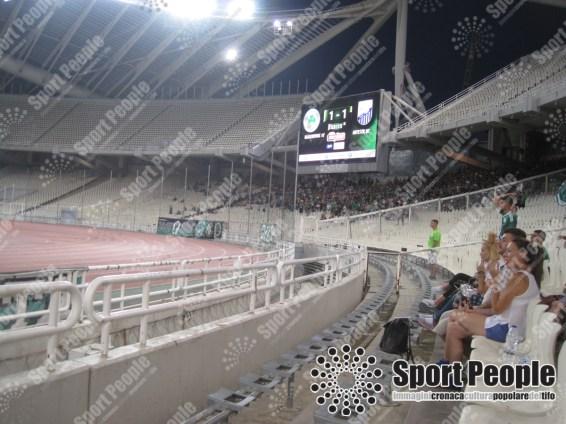 Panathinaikos-Lamia-Superleague-Grecia-2018-19-32