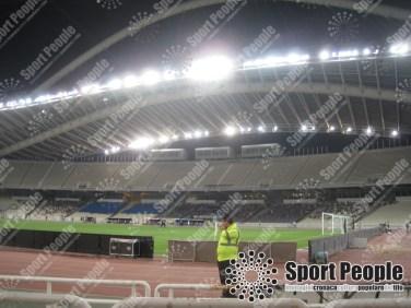 Panathinaikos-Lamia-Superleague-Grecia-2018-19-38