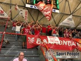 Pistoia-Udine-Serie-A-basket-2018-19-13