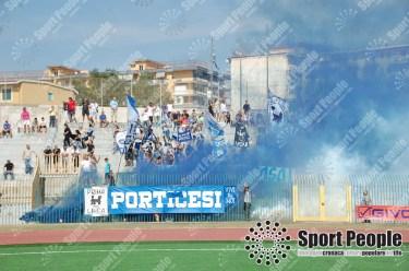 Portici-Castrovillari-Serie-D-2018-19-08