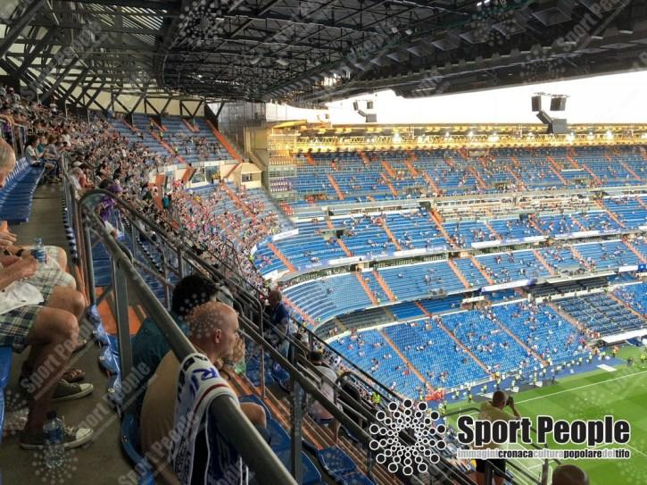 Real Madrid-Leganes (13)