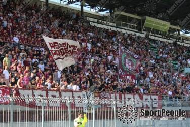 Reggiana-Sammaurese (14)