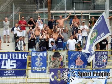 Savona-Borgaro-Serie-D-2018-19-02