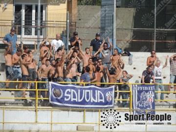Savona-Massese (14)