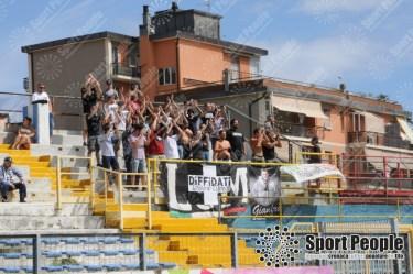 Savona-Massese (2)