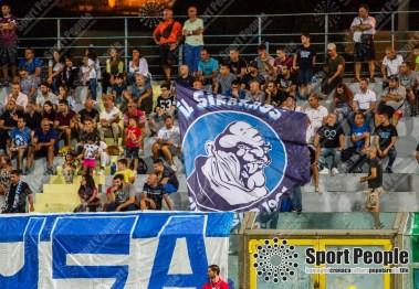 Siracusa-Juve Stabia (13)