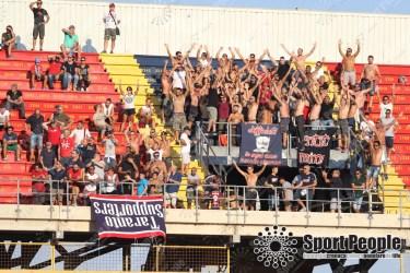 Taranto-Bitonto-Serie-D-2018-19-07
