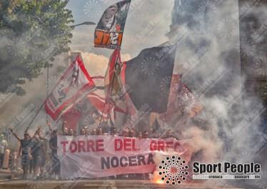 Turris-Nocerina (2)