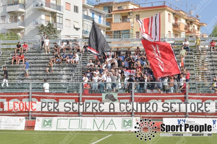 Turris-Pomigliano (1)