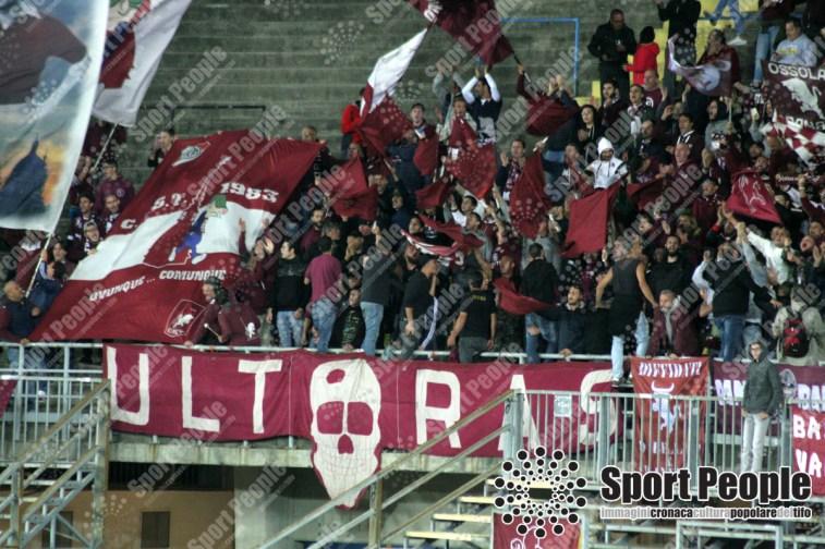 Atalanta-Torino-Serie-A-2018-19-12