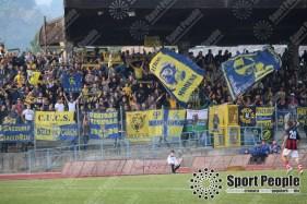 Axys Zola-Modena (21)