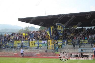 Axys Zola-Modena (4)