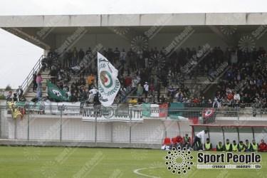 Bitonto-Fasano (3)
