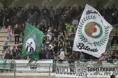 Bitonto-Fasano (4)