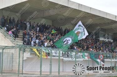 Bitonto-Fasano 28-10-18