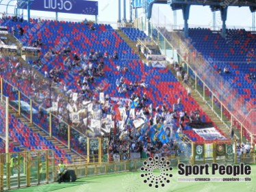 Bologna-Udinese-Serie-A-2018-19-08