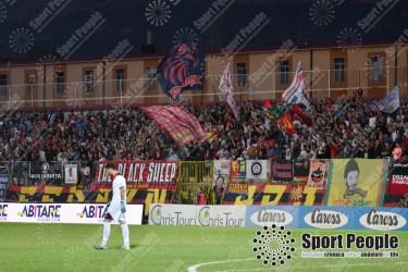 Casertana-Catania (13)