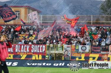 Casertana-Catania (6)