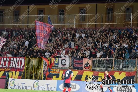 Casertana-Juve Stabia (10)