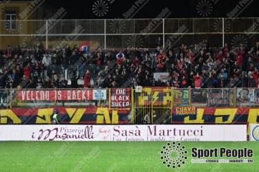 Casertana-Vibonese (3)