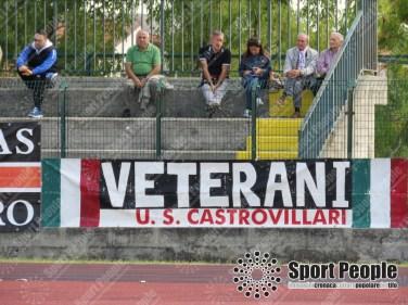 Castrovillari-Nocerina (3)