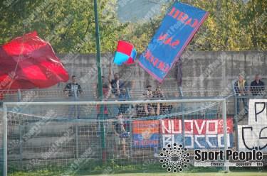 Cervinara-Castel-San-Giorgio-Eccellenza-Campana-2018-19-08